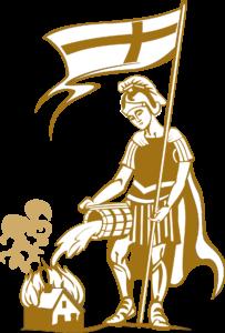 Kominár - Kominarstvo Ohradka - patrón sv Florián